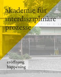 http://www.facebook.com/media/set/?set=a.10150204183732942.375944.801382941#!/pages/akademie-f%C3%BCr-interdisziplin%C3%A4re-prozesse/134351129977699